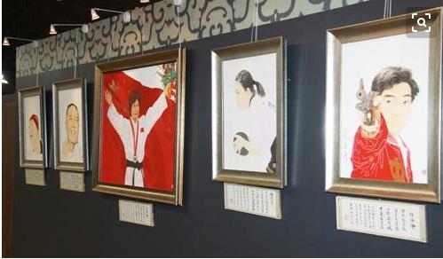 贵州7项目入选中国体育旅游精品项目